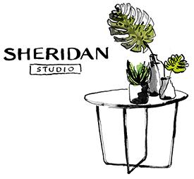 Sheridan Studio