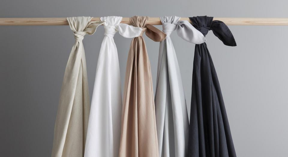 The 4 Secrets To Choosing The Right Sheets