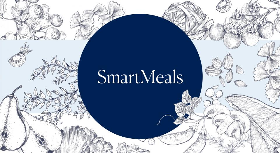 SleepSafe Supports SmartMeals