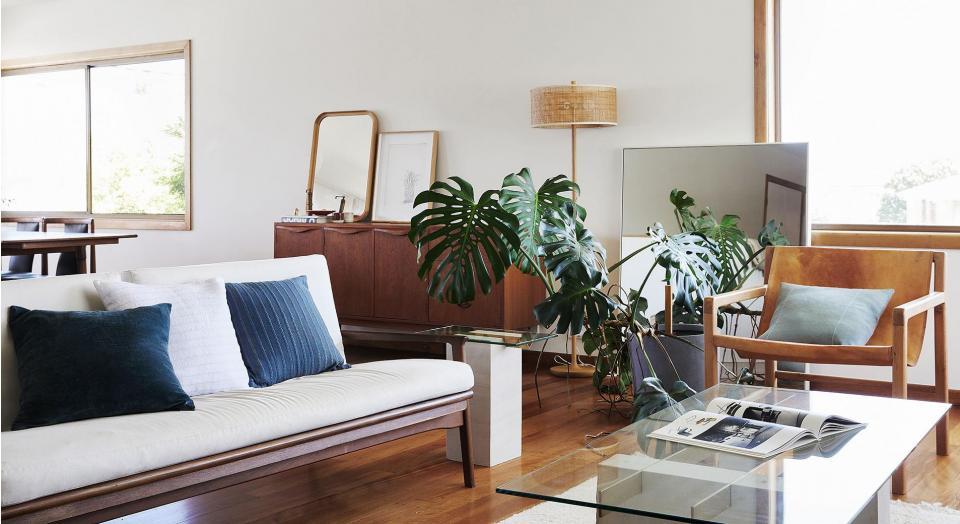 Homes We Love: Kingscliff Renovation