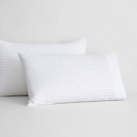 Sheridan 1200tc millennia pillowcase pair