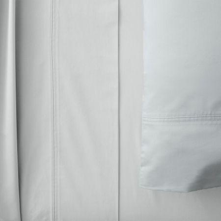 Sheridan 600tc cotton egyptian blend sheet set seagrass