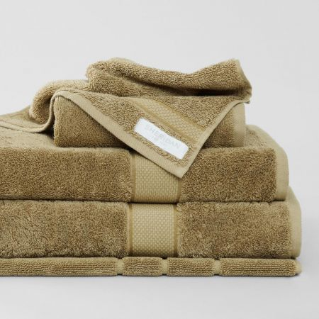 Luxegyptcottontowel_Twig_5-Stack-Towel-Collection