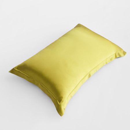 Lanham Silk Pillowcase in spring
