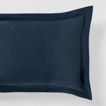 lanham silk pillowcase