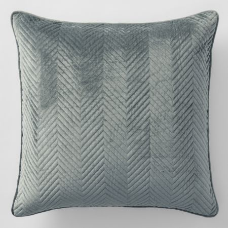 Sheridan Westin Cushion Juniper