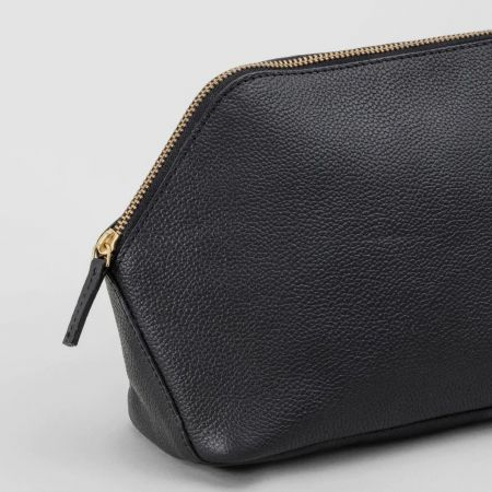 Rosalie Cosmetic Bag