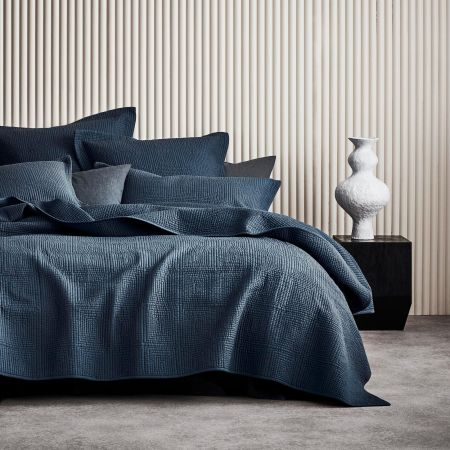 Beechwood_Galaxy_Bed-Cover