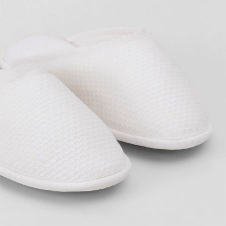 Evira Womens Slipper