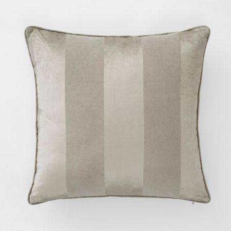 Hopkins Cushion in Dust