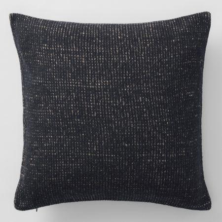Sheridan Mali Cushion Carbon