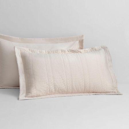 Mayberry_Champagne_Pillowcase-Sham