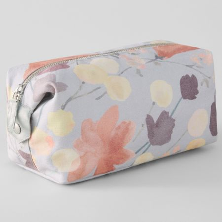 Sutton Cosmetic Bag