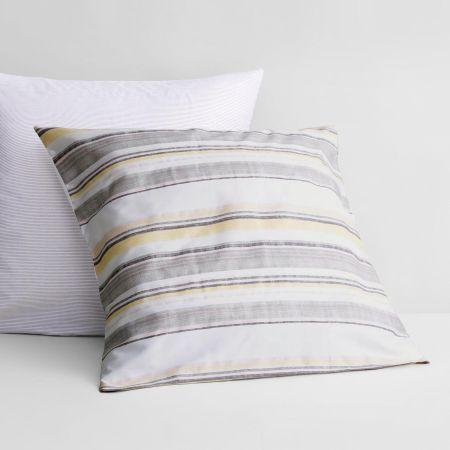 Pendall European Pillowcase in multi