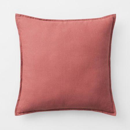 Fairvale Cushion