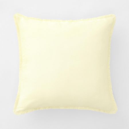 Aurelea Cushion