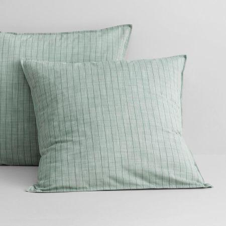 Beckers_Dew_European-Pillowcase
