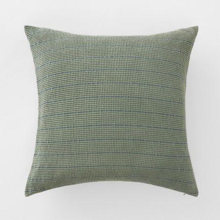 Morillo European Cushion