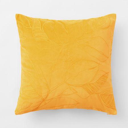 Felderr Cushion