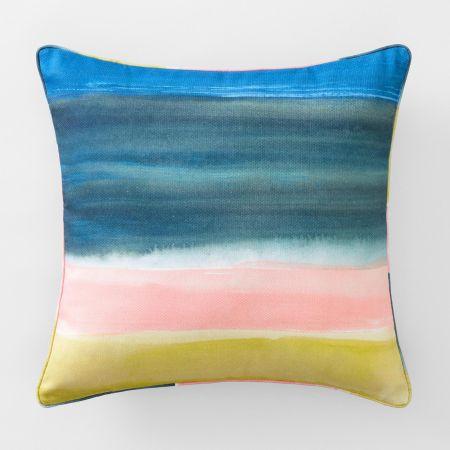 Sowden Cushion