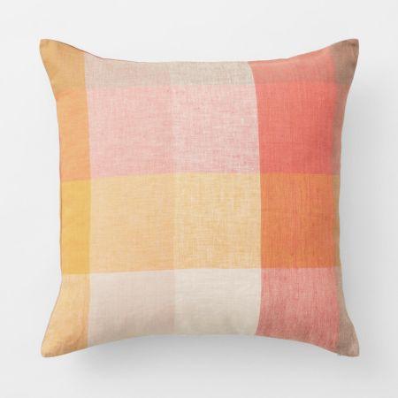 Sterwell Cushion
