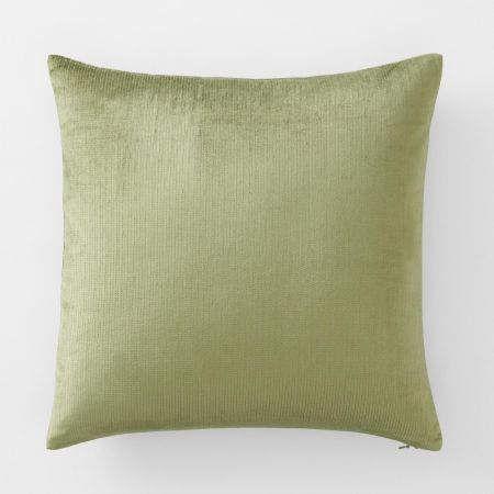 Anderssonn Cushion