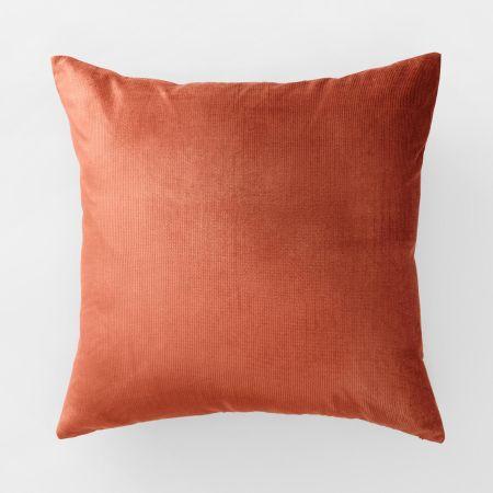 Anderssonn_Brick_European-Cushion