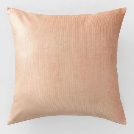 Anderssonn_Doe_European-Cushion