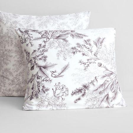 Boyer European Pillowcase