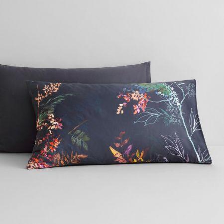 Gardinar Pillowcase Pair