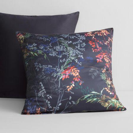 Gardinar European Pillowcase