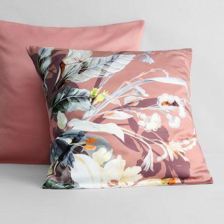 Sheridan Lorello Pillowcase Pair Multi