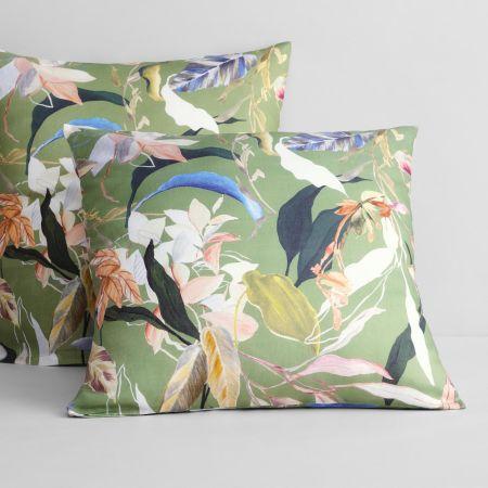 Sheridan Arnelli European Pillowcase Multi