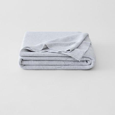 Sheridan Wolcot Bed Cover Marl