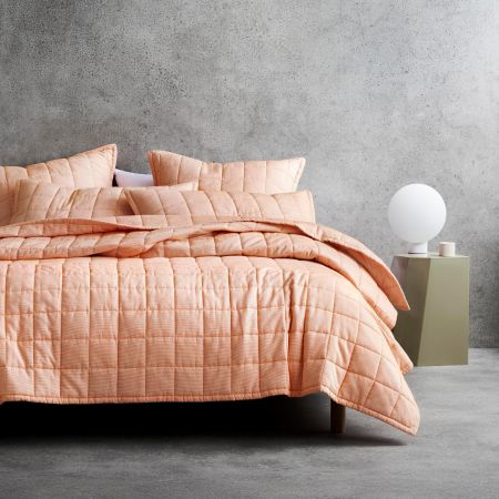 Dobson_Sherbet_Bed-Cover
