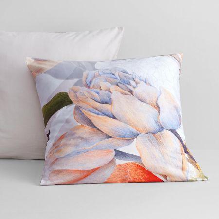 Adella European Pillowcase in Multi