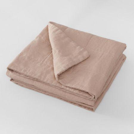 Abbotson_Clay_Baby-Blanket