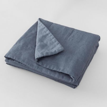 Abbotson_Ink_Baby-Blanket