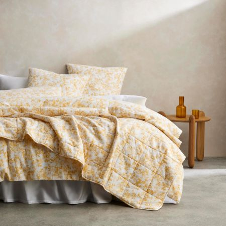 Naves_Mango_Bed-Cover