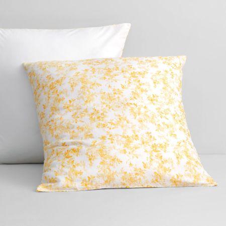 Naves_Mango_European-Pillowcase