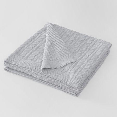 Cillian_Greymarl_Baby-Blanket