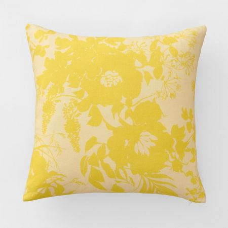 Crosbie Cushion
