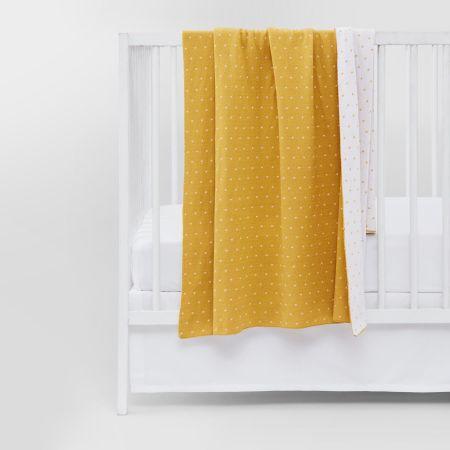 Pacey_Mango_Baby-Blanket