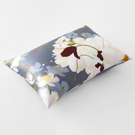 Lanhamlimitededition_Slateblue_Silk-Pillowcase