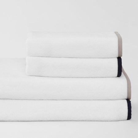 Stanford_White_Towel-Set