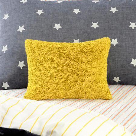 Terrytuff_Pineapple_Kids-Cushion