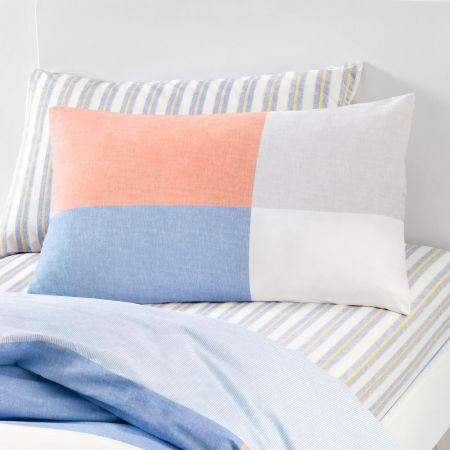 Mateo_Cornflower_Kids-Pillowcase-Single