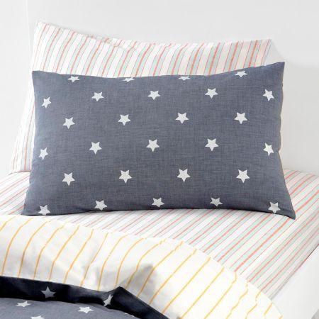 Pye_Atlantic_Kids-Pillowcase-Single