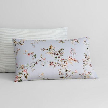 Caprini Pillowcase in Multi