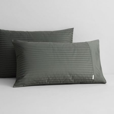 1200tc Millennia Pillowcase Pair
